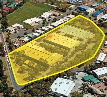 1100 Golden Grove Road, Golden Grove, SA 5125