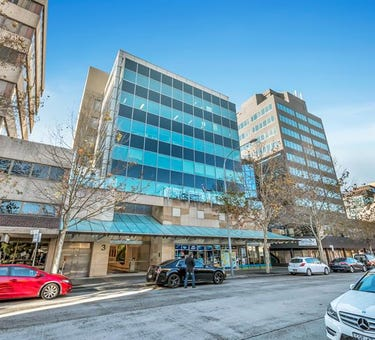 3 Horwood Place, Parramatta, NSW 2150