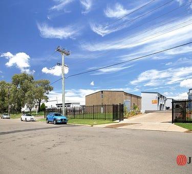 136 - 140 Magowar Road, Girraween, NSW 2145