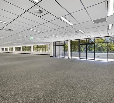 Macquarie Technology Park, 40 Talavera Road, Macquarie Park, NSW 2113