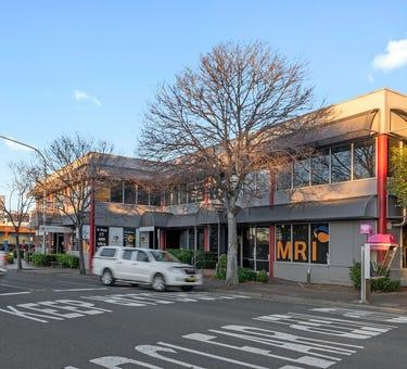 16/82-84 Queen Street, Campbelltown, NSW 2560