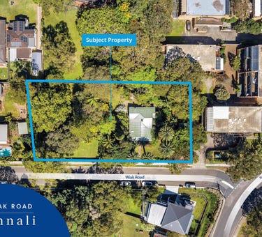 1 Wiak Road, Jannali, NSW 2226
