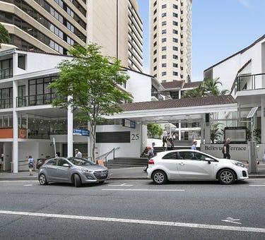 25 Mary Street, Brisbane City, Qld 4000