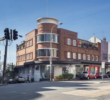 2-8 Oxford St, Paddington, NSW 2021