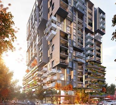 316 Morphett Street, Adelaide, SA 5000