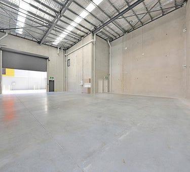 Unit 14, 60 Marigold Street, Revesby, NSW 2212