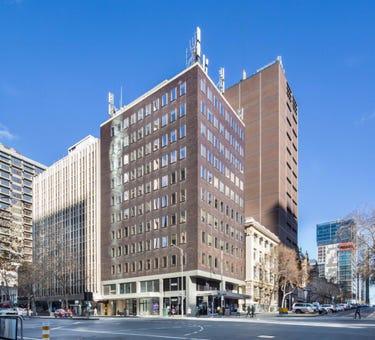 235 Queen Street, Melbourne, Vic 3000