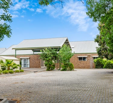 5-7 Rasheed Avenue, Newton, SA 5074