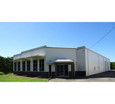 462 Sheridan Street, Cairns North, Qld 4870