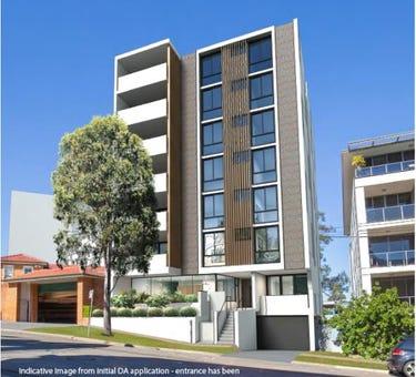 2 Merriwa Street, Gordon, NSW 2072