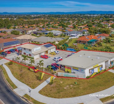 228 Brays Road, Griffin, Qld 4503