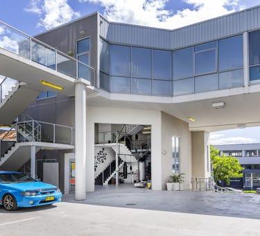 Unit 4, 66 Whiting Street, Artarmon, NSW 2064