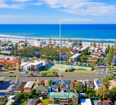 2044-2046 Gold Coast Highway, Miami, Qld 4220