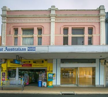 28 Adelaide Street, Fremantle, WA 6160