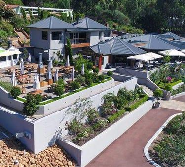 Masonmill Gardens, 40 Masonmill Road, Carmel, WA 6076