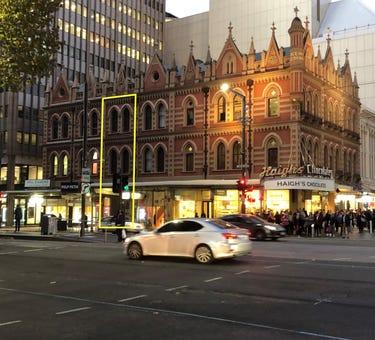 34A King William Street, Adelaide, SA 5000