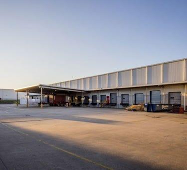Somerton Distribution Centre, 76-82 Fillo Drive, Somerton, Vic 3062