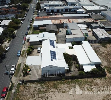 27 Margaret Street, Southport, Qld 4215