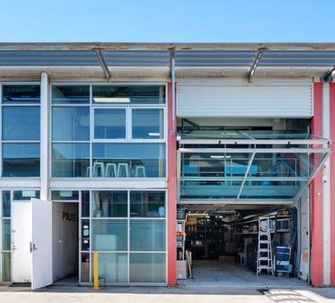 The Bourke Centre 38/110-116 Bourke Road, Alexandria, NSW 2015