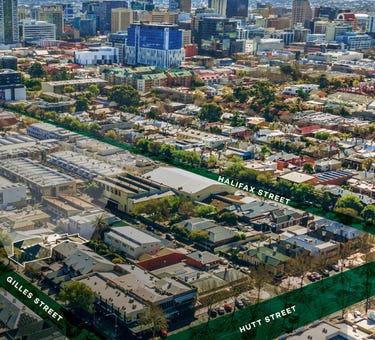 298-300 Gilles Street, Adelaide, SA 5000