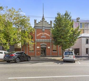 232 Dorcas Street, South Melbourne, Vic 3205