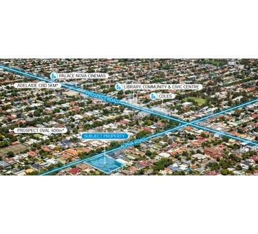 20 Alpha Road, Prospect, SA 5082
