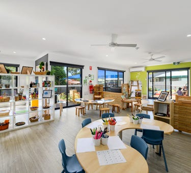 8 Fernhill Road, Port Macquarie, NSW 2444