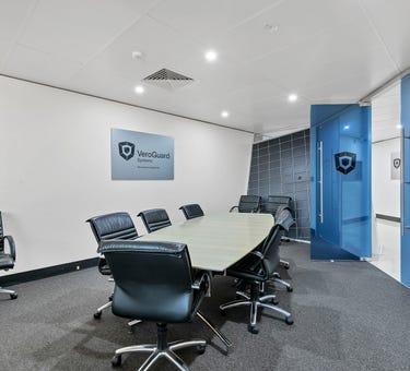 Level 5, 20/55 Gawler Place, Adelaide, SA 5000