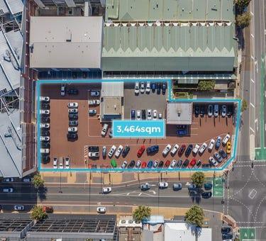 50-60 Queen Victoria Street, Fremantle, WA 6160