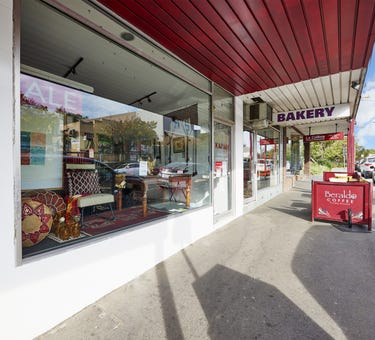 Shop, 1 & 2/1642 Burwood Highway, Belgrave, Vic 3160