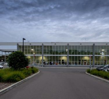 YMCA Mariners Aquatic Centre, 1 Bryant Drive, Tuggerah, NSW 2259