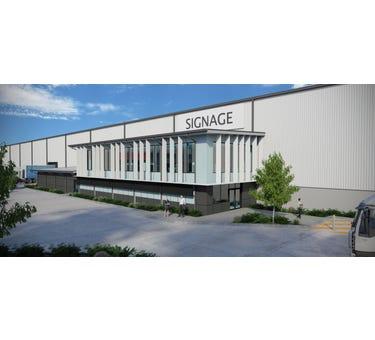 Building 4, 36-44 Archerfield Road, Darra, Qld 4076