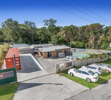 176 Coulson Street, Wacol, Qld 4076