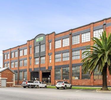 90 Maribyrnong Street, Footscray, Vic 3011