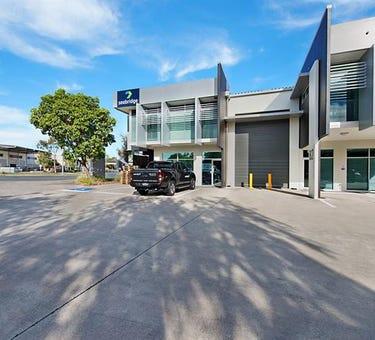 B1/5 Grevillea Place, Brisbane Airport, Qld 4008