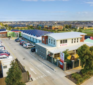 209 Black Forest Road, Werribee, Vic 3030