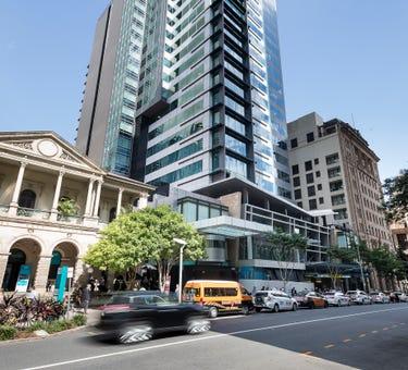 259  Queen Street, Brisbane City, Qld 4000