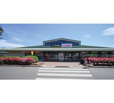 Aldinga Shopping Centre Cnr Pridham Blvd & Aldinga Beach Rd, Aldinga Beach, SA 5173