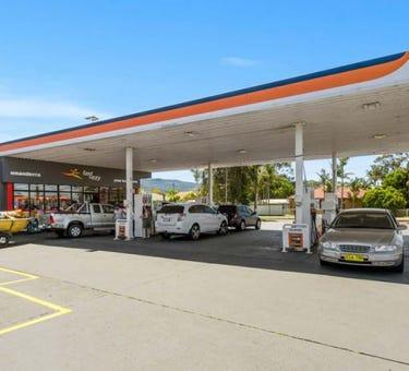 40 Princes Hwy, Unanderra, NSW 2526