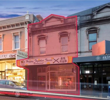 Ground  Shop, 175 Elizabeth Street, Hobart, Tas 7000