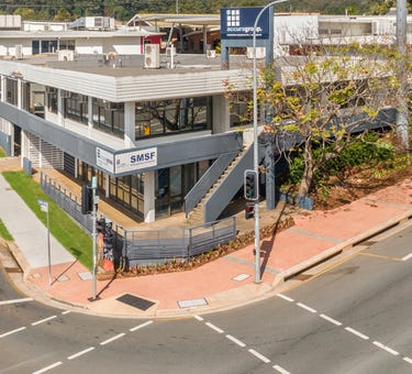 155-159 Currie Street, Nambour, Qld 4560