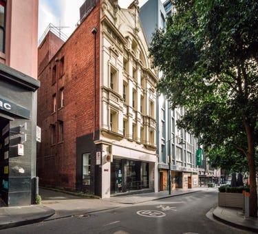 Level 1, 362 Little Bourke Street, Melbourne, Vic 3000