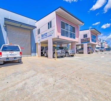 12/178-182 Redland Bay Road, Capalaba, Qld 4157