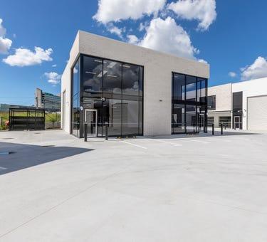 Workplace Windsor, 37 McDonald Road, Windsor, Qld 4030