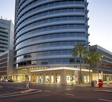 19 Smith Street, Darwin City, NT 0800