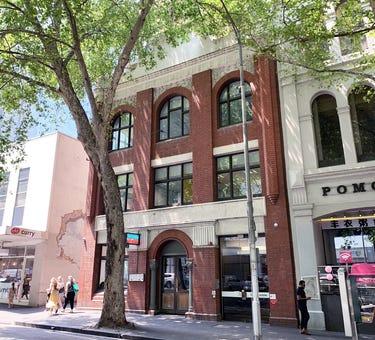 Level 1, 103-105 Lonsdale Street, Melbourne, Vic 3000