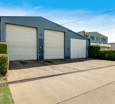 57 Clifford Street, Toowoomba City, Qld 4350