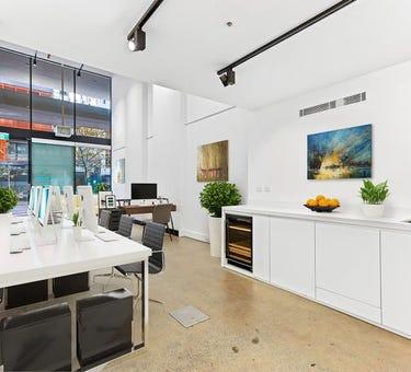 9 Atchison Street, St Leonards, NSW 2065