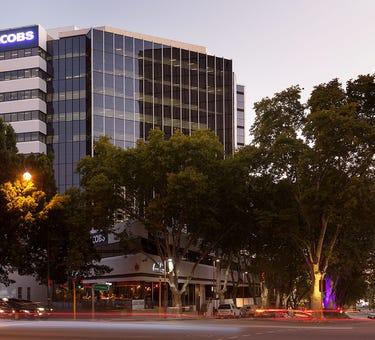 263 Adelaide Terrace, Perth, WA 6000