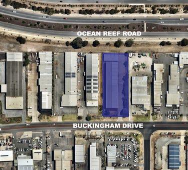 29 Buckingham Drive, Wangara, WA 6065